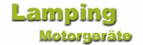 Lamping Motorgeräte